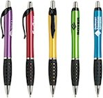 Storm Pens